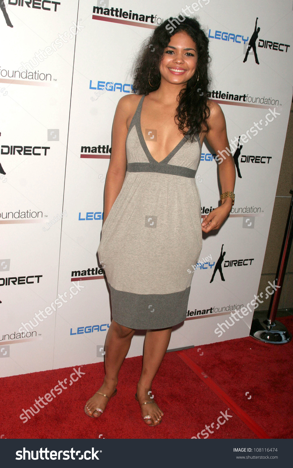 Aparna Dixit 2013,Rita La Roy XXX video Melissa Archer born December 2, 1979 (age 38),Lenore Kasdorf