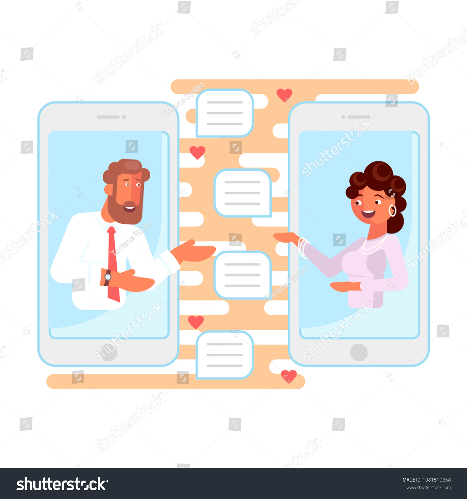 SDU online dating