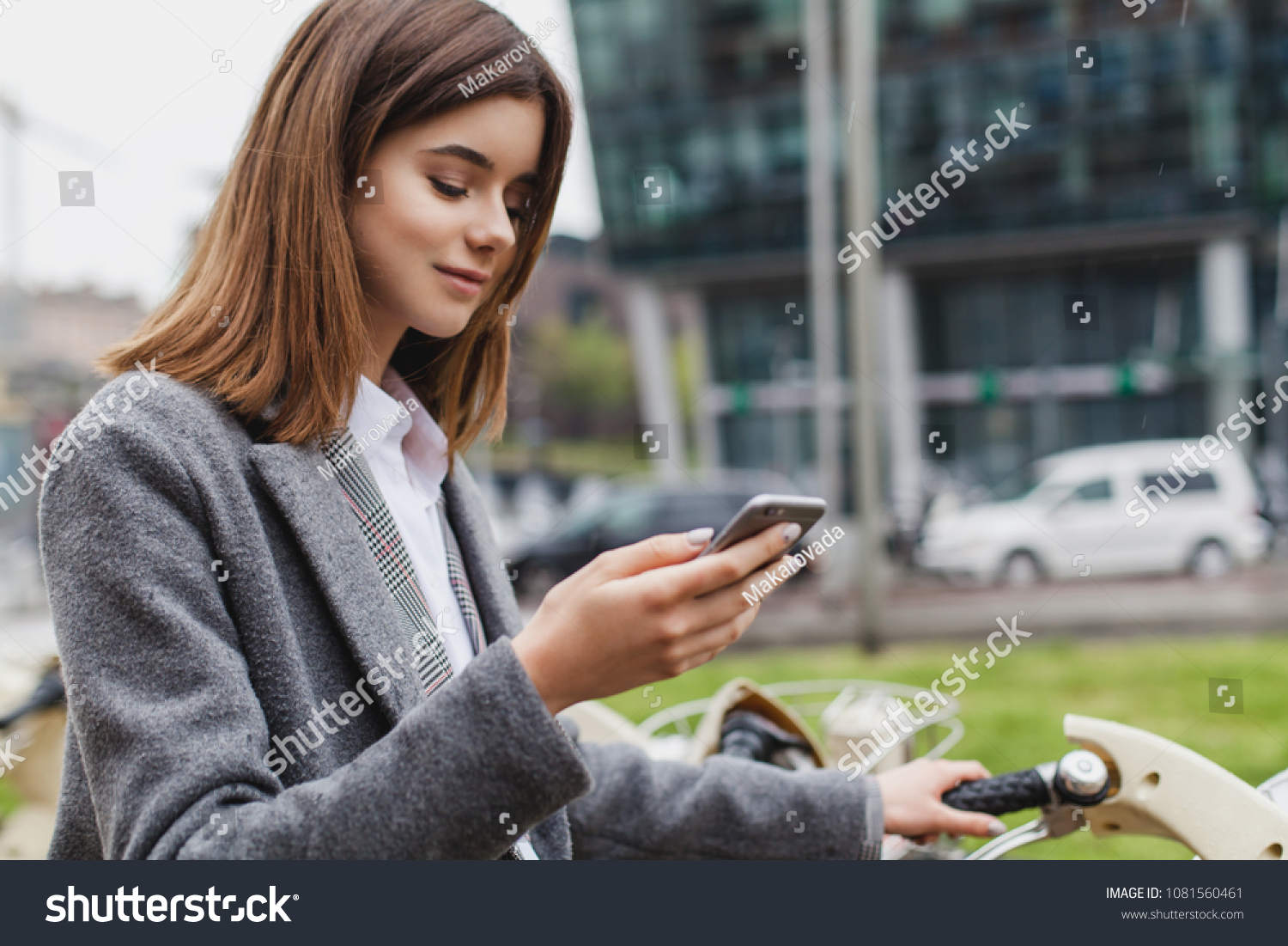 2019 year for lady- Girl stylish app how to use