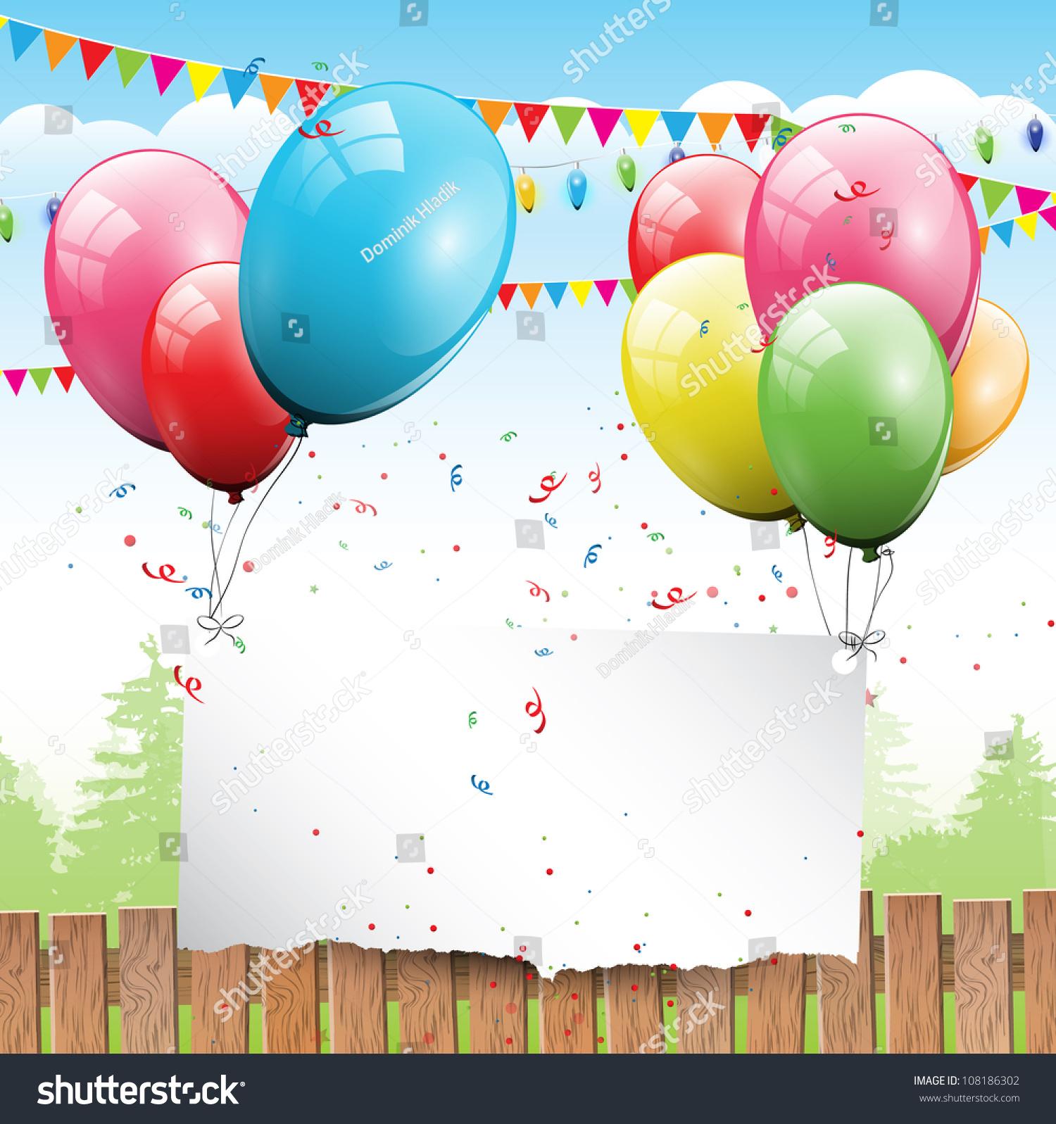 Adult birthday graphic myspace