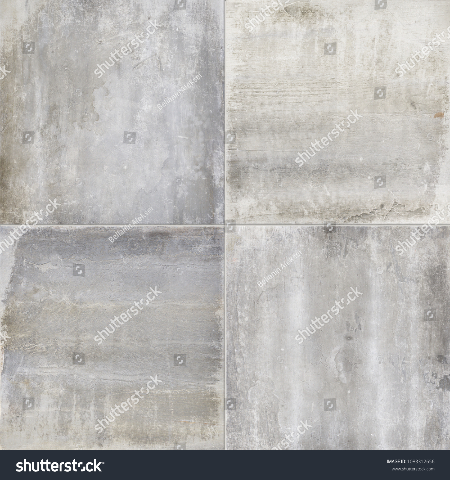 Background For Wall Tiles, Texture, Design, Backdrop