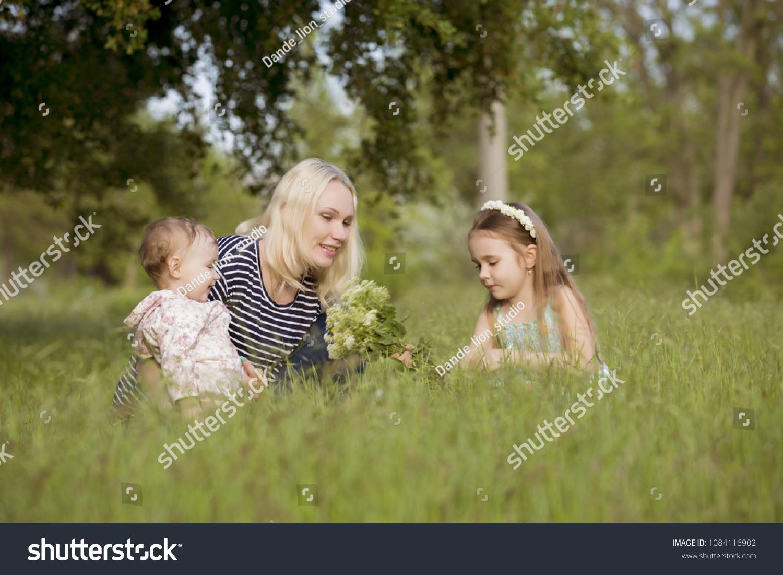 Mutter und Tochter nde — bild 15