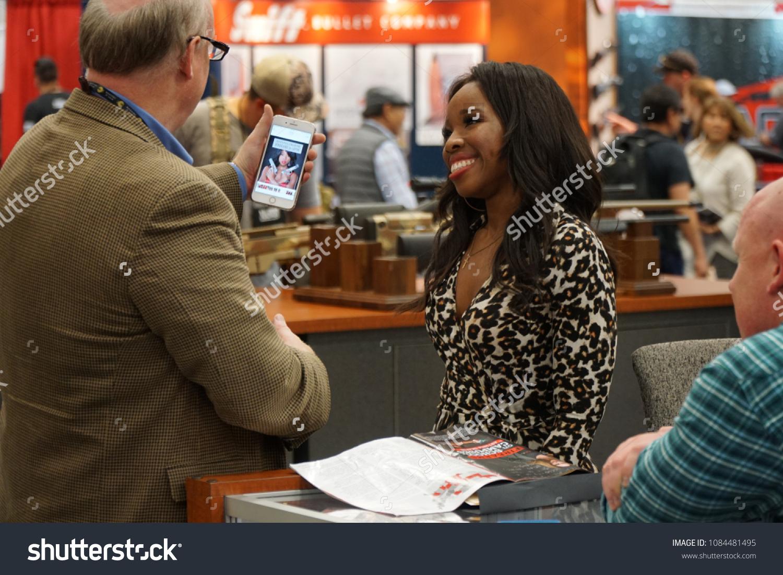 Dallas Tx Usa 542018 Antonia Okafor Stock Photo Edit Now