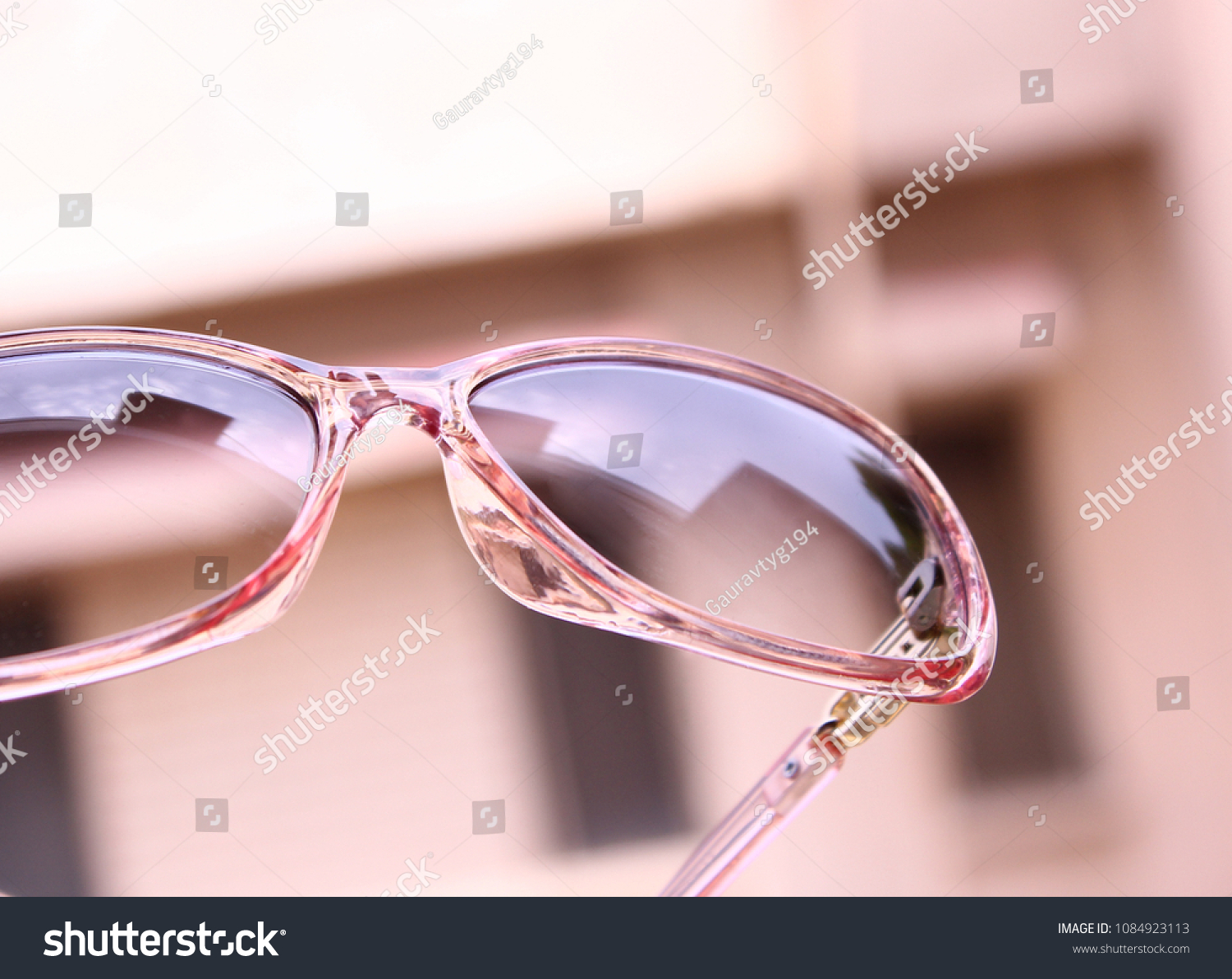 6c693ce9f0 The lenses of polarized sunglasses reduce glare reflected at some angles  off shiny non-metallic