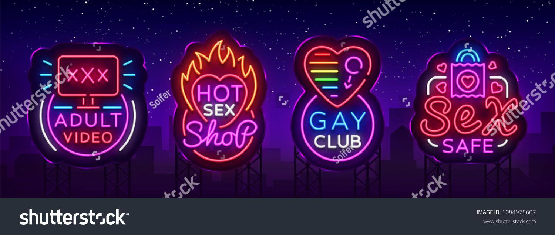 Femmes queer de couleur