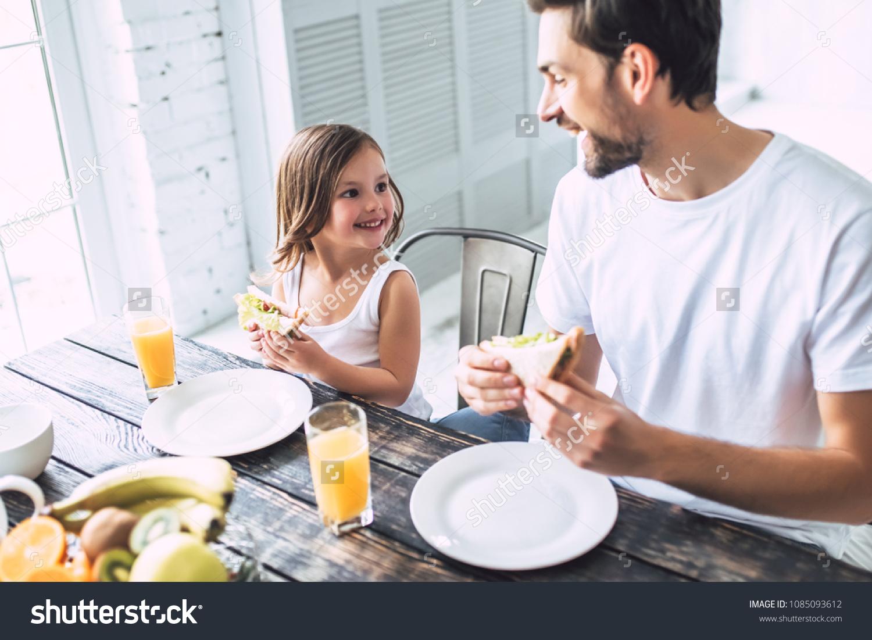 Dating råd over 45