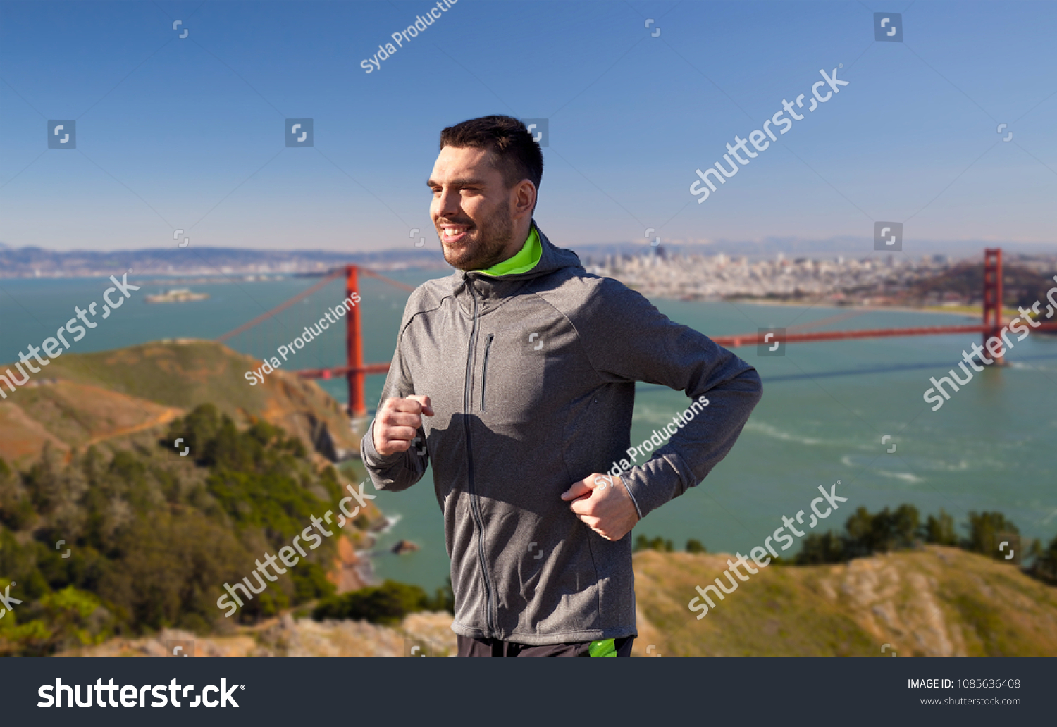 Fitness Sport People Healthy Lifestyle Concept Stock Photo