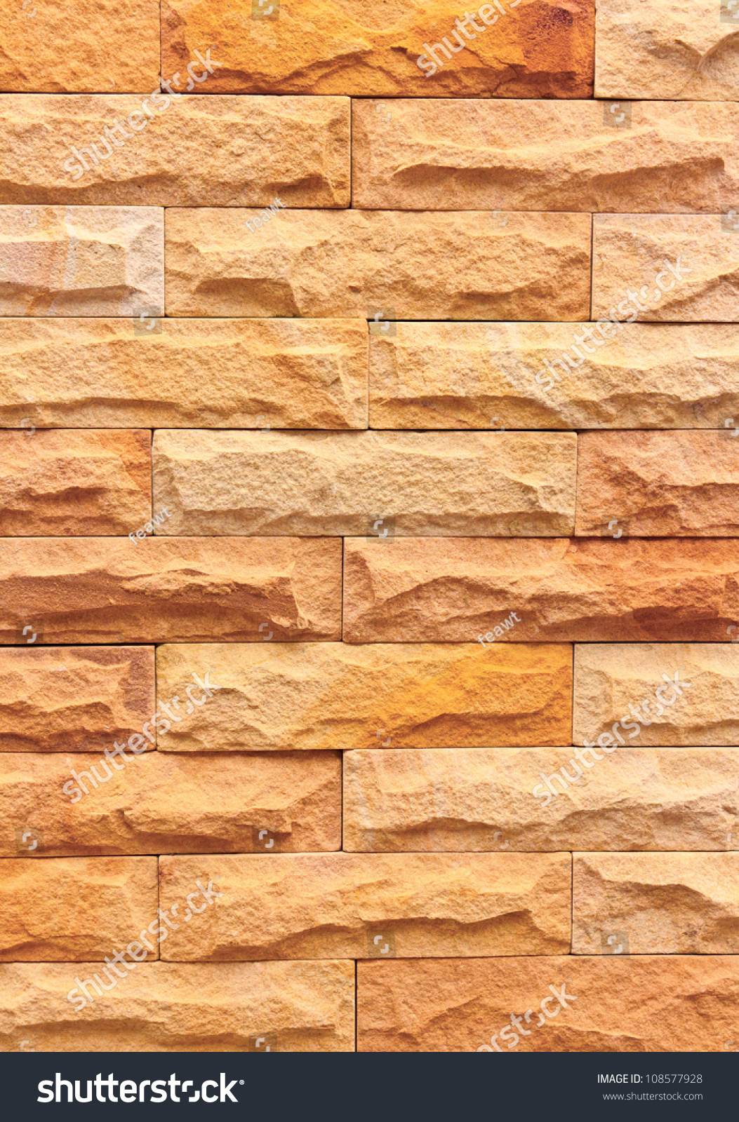 Background texture of brick stone exterior and interior - Exterior wall finishes materials ...