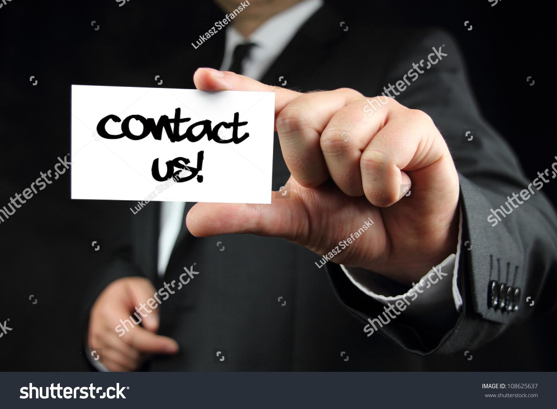us business card - Targer.golden-dragon.co