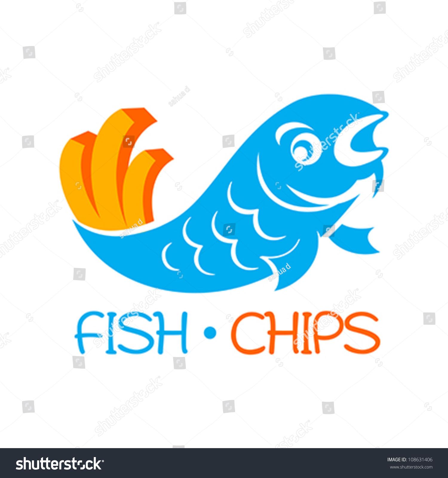 Fast Food Famous Nederlands
