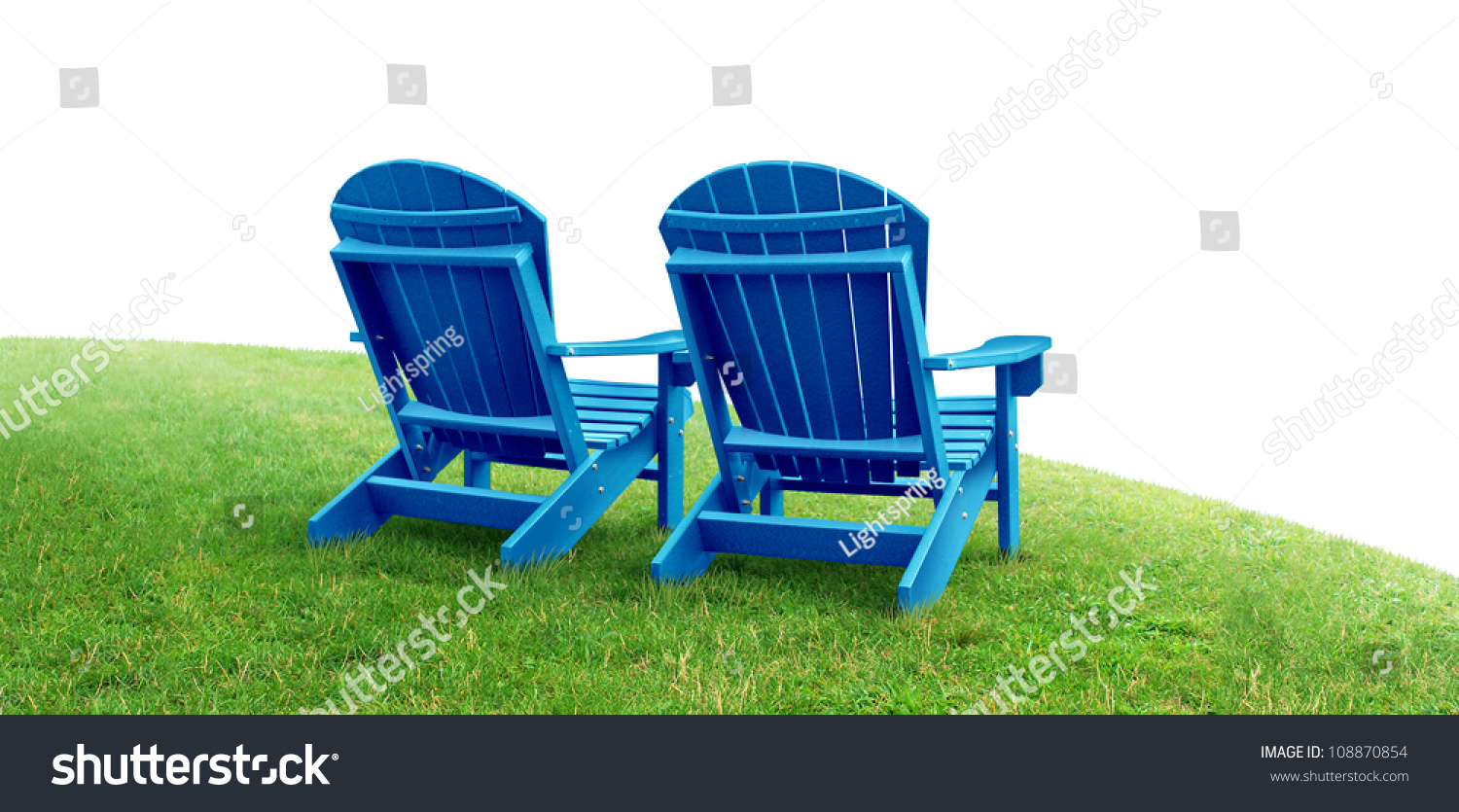 blue sitting chairs blue sitting chairs 28 images varier variable balans blue sitting. Black Bedroom Furniture Sets. Home Design Ideas