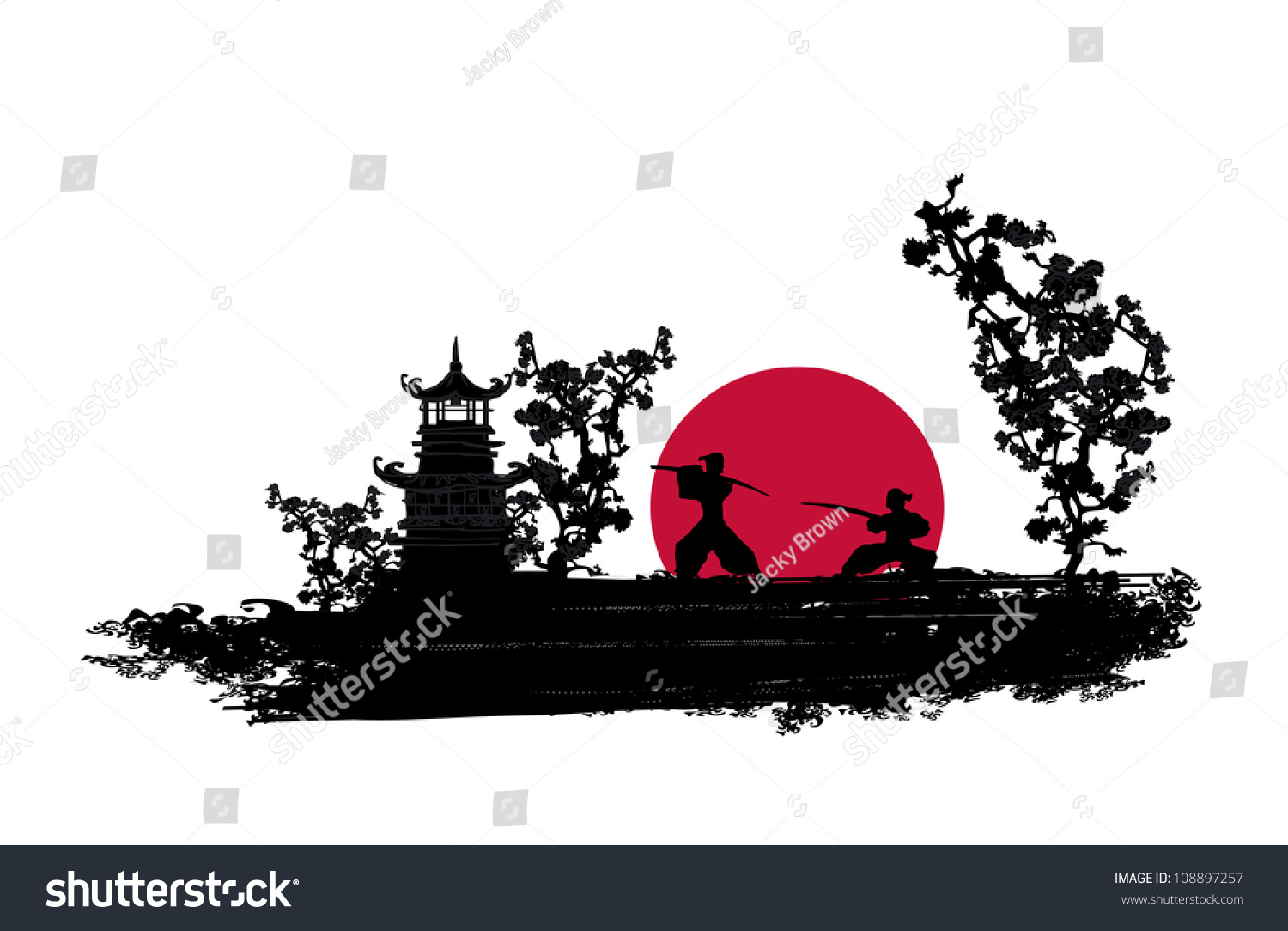 samurai values essays Differences and similarities between knights and samurai knights and samurai knights and samurai had many similarities, but also a few differences.