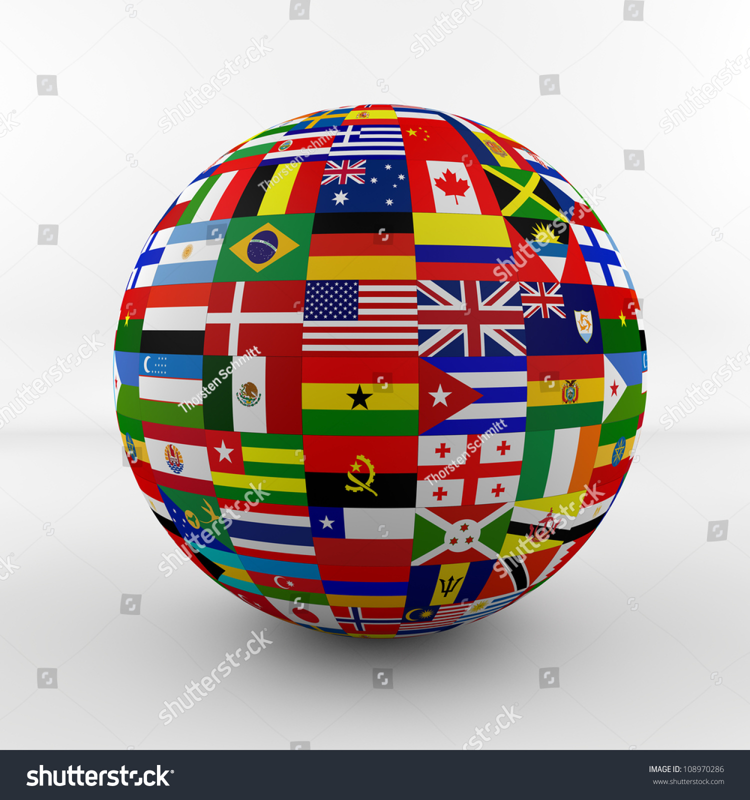 the difference of a country What is the difference between country and continent - a continent is a large landmass that is defined by geology a country is defined by geo-political borders.