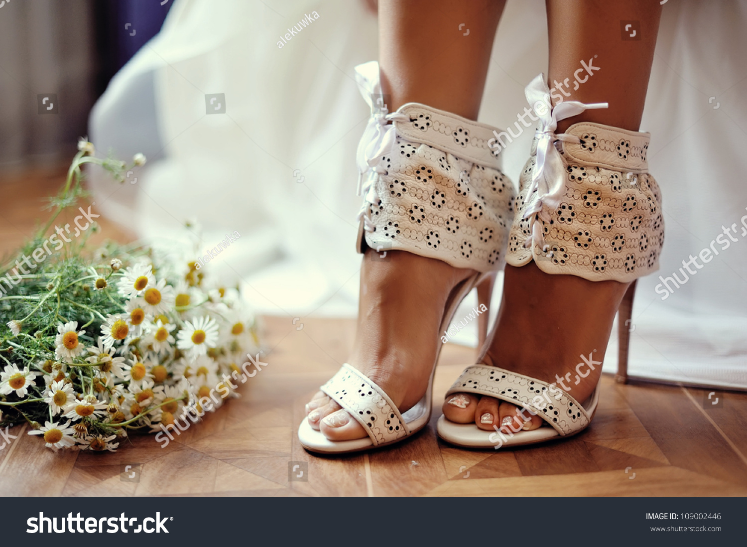 wedding sandals for bridesmaids wedding sandals Buy Similar Clothes HERE
