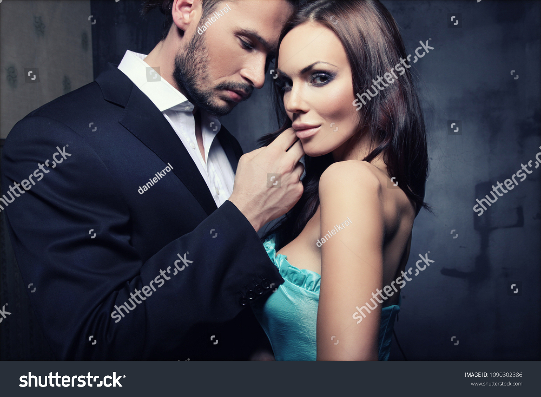 Art sex couples photography