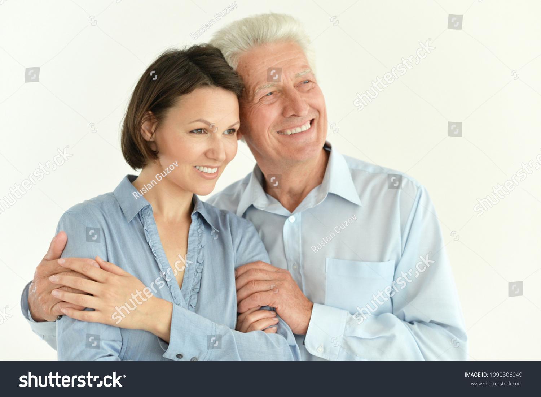 Is porsha stewart dating anyone
