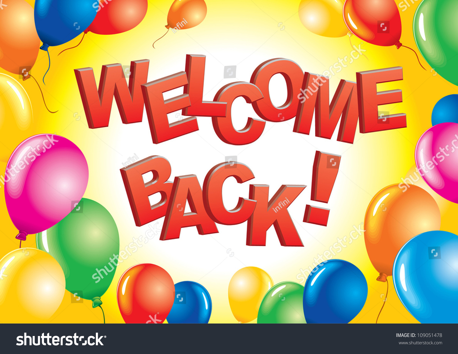 stock-vector-welcome-back-sign-109051478.jpg