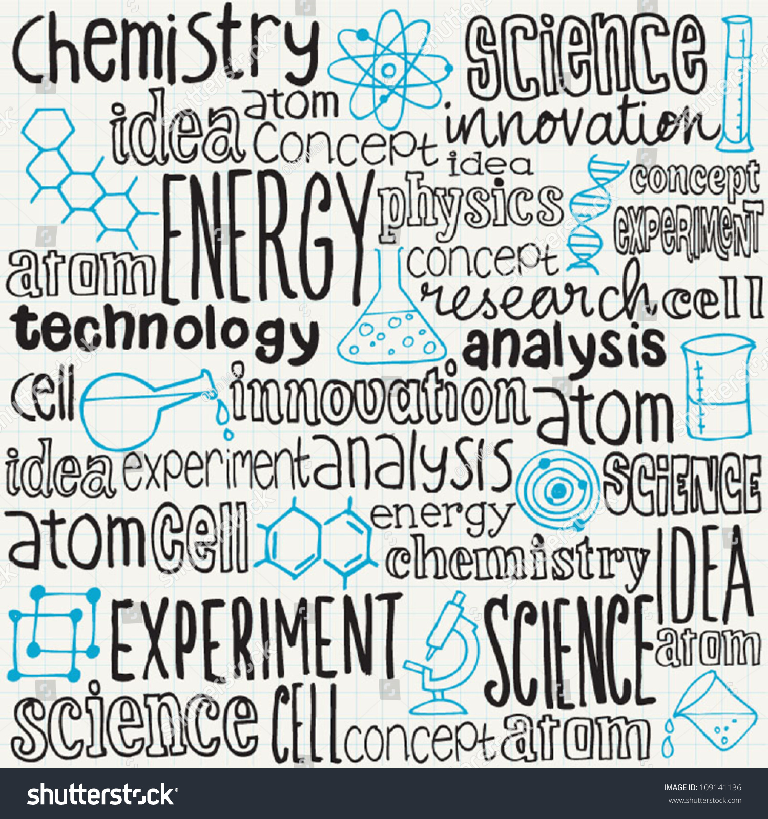 science terms a to z Quick reference glossary of scientific terms scientific divisions | animals | elements | ologies | motion | particles absolute zero the lowest theoretical.