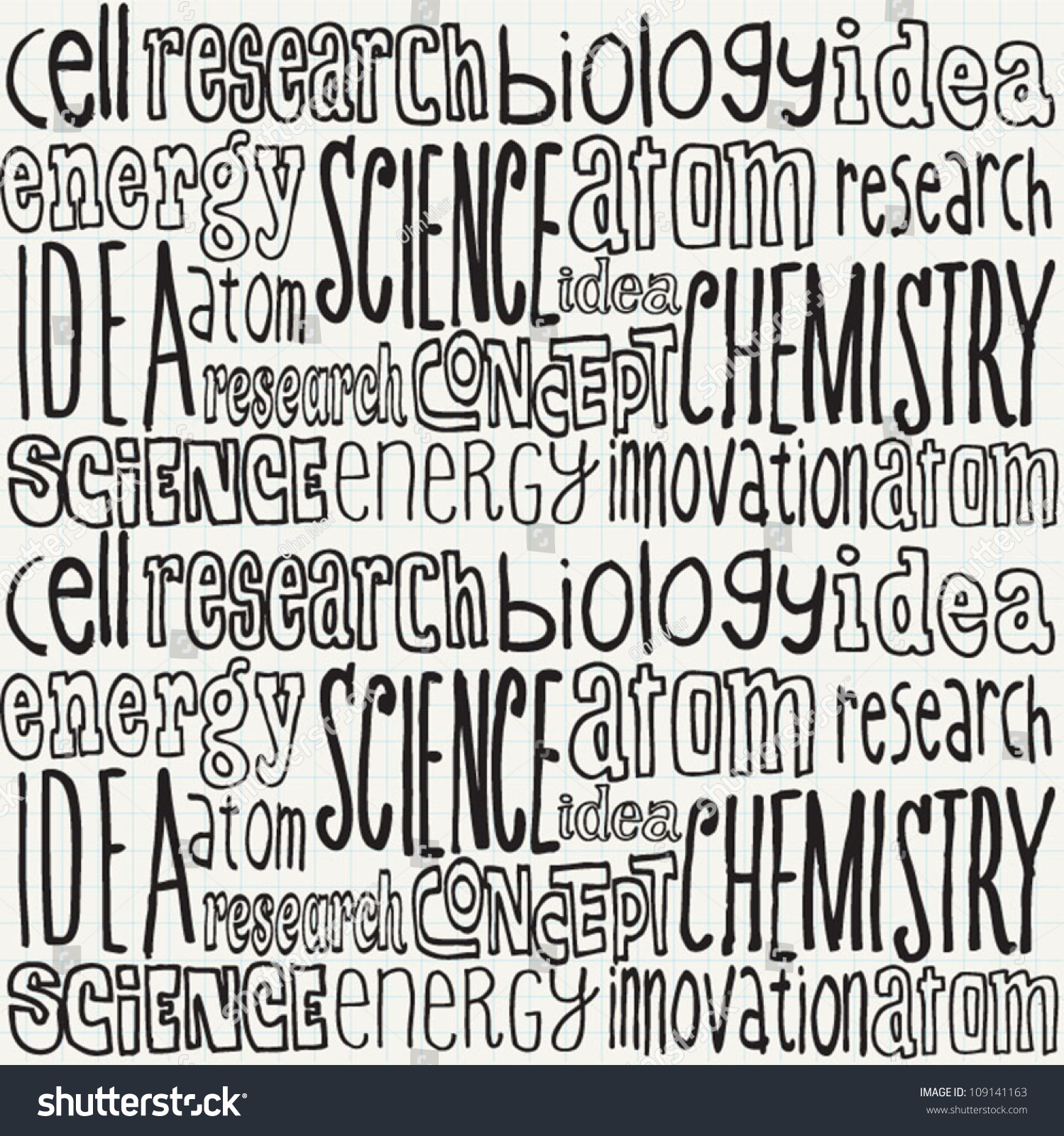 science terms a to z Dictionary, medictionary, medical dictionary, popular medical terms, health dictionary,doctor, doctorndtv,ndtvdoctor,indian health site,indian medical site.