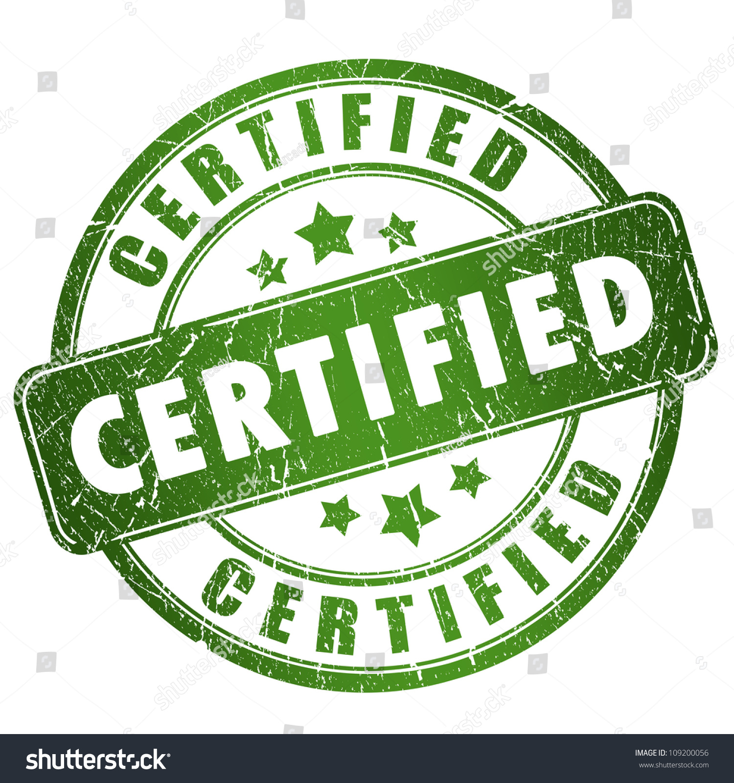 certifications/relevant coursework