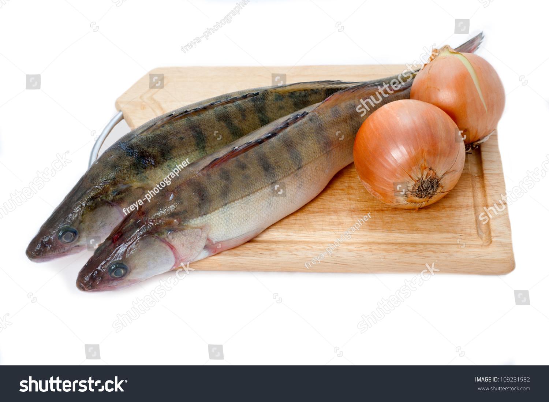 Related keywords suggestions for edible fish for Edible hawaiian fish