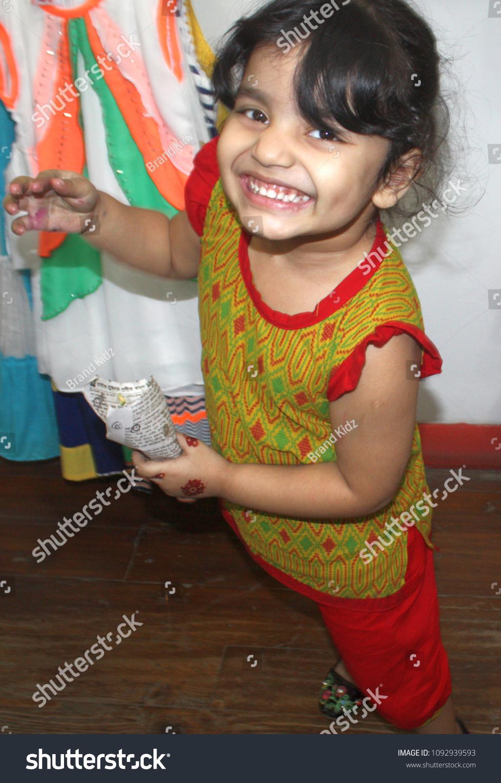 Www dhaka girl z com