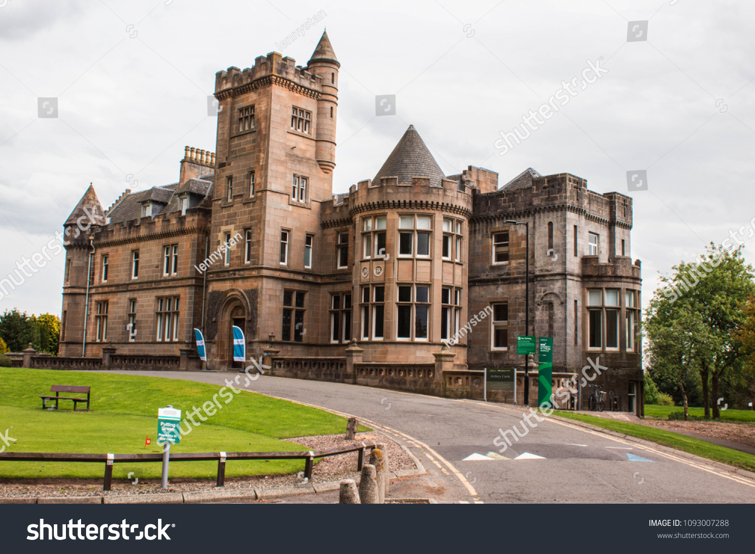 stock-photo-stirling-scotland-may-airthr
