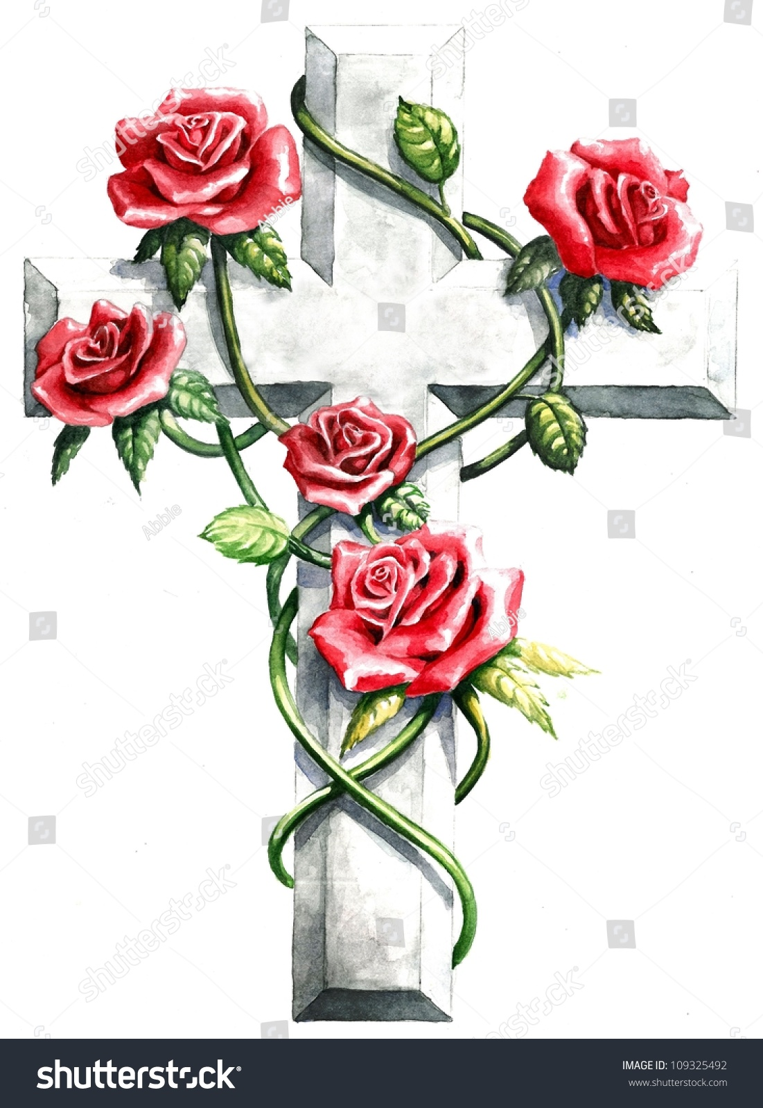 New images for 14/386026 Religious Funeral Clip Art & Related ...