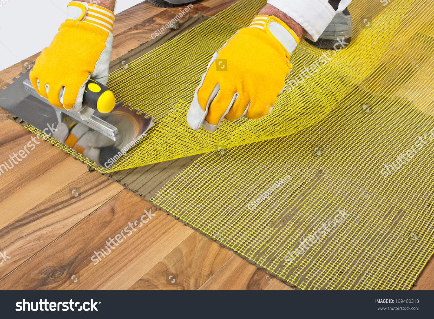 Flexible floor tile adhesive image collections tile flooring flexible tile flooring image collections tile flooring design ideas flexible floor tile adhesive images tile flooring dailygadgetfo Choice Image