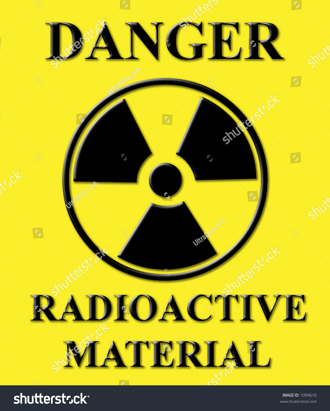 an analysis of the radioactive wastes Backgrounder on updating disposal rules for low-level waste printable version the nuclear regulatory commission is amending its rules for the disposal of some low-level radioactive wastes.