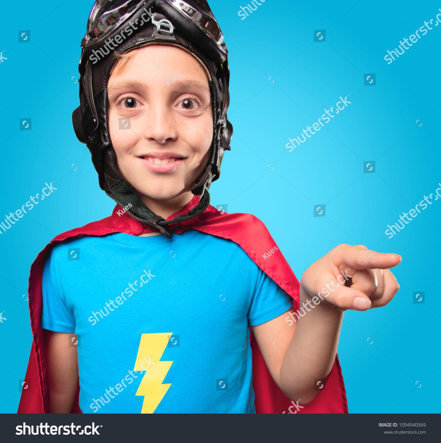 Super handsome boy