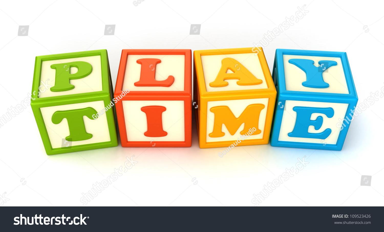 Create Building Block Word