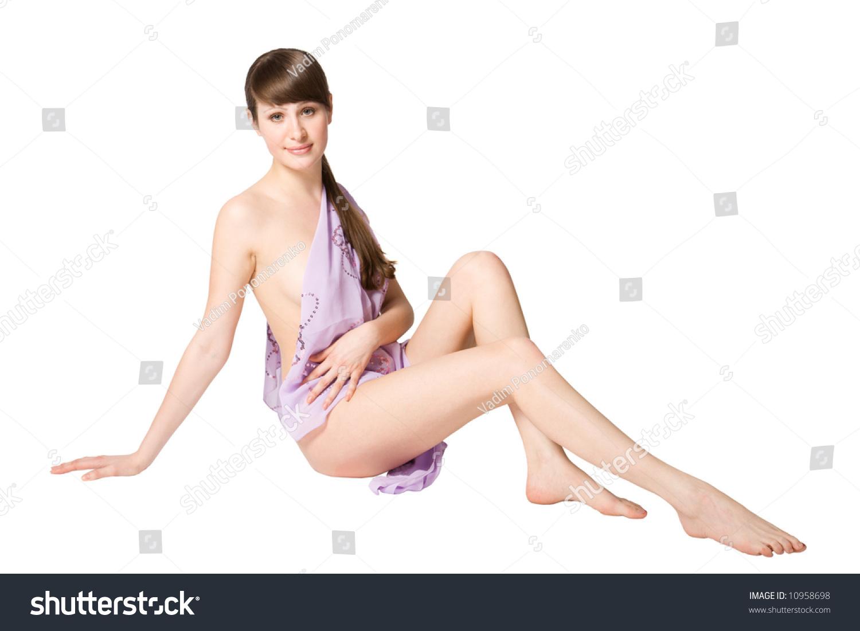 naked-sit-girl