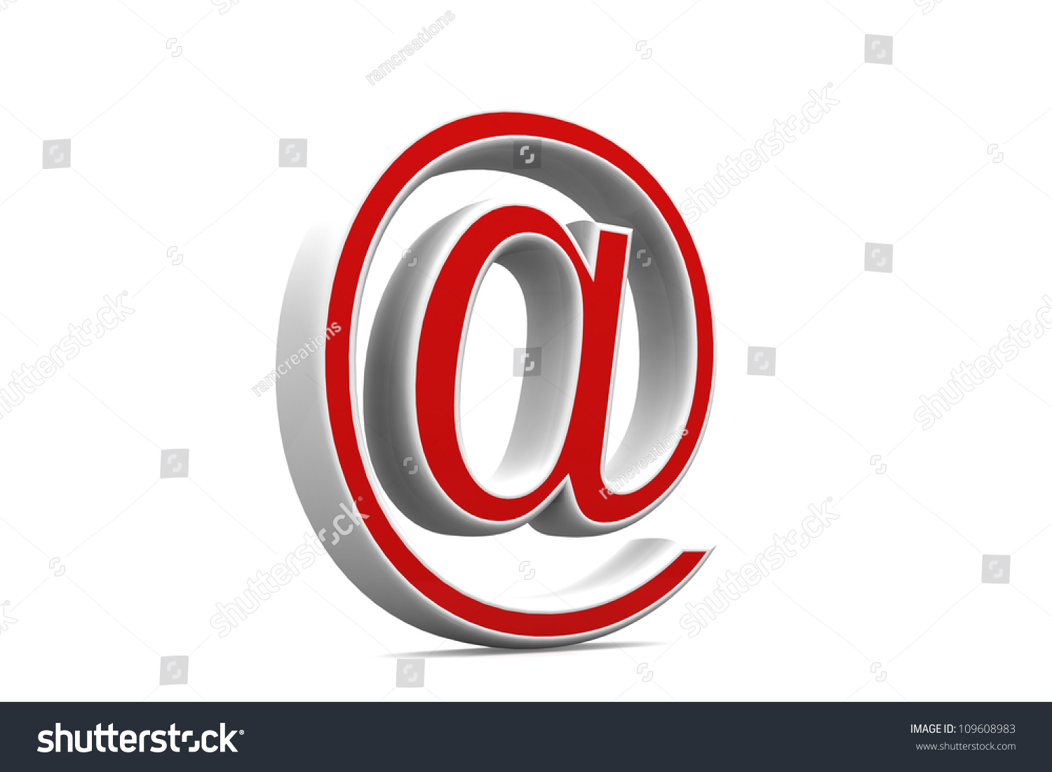 Email internet icon stock illustration 109608983 shutterstock e mail internet icon biocorpaavc