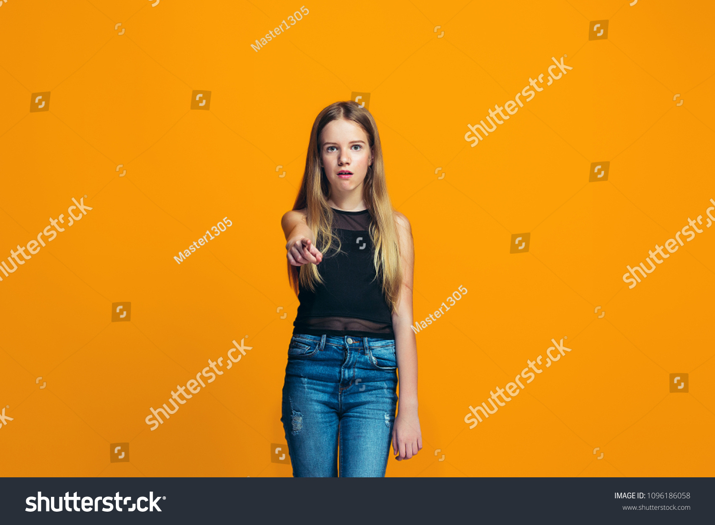 Not teen girls teen girls choose