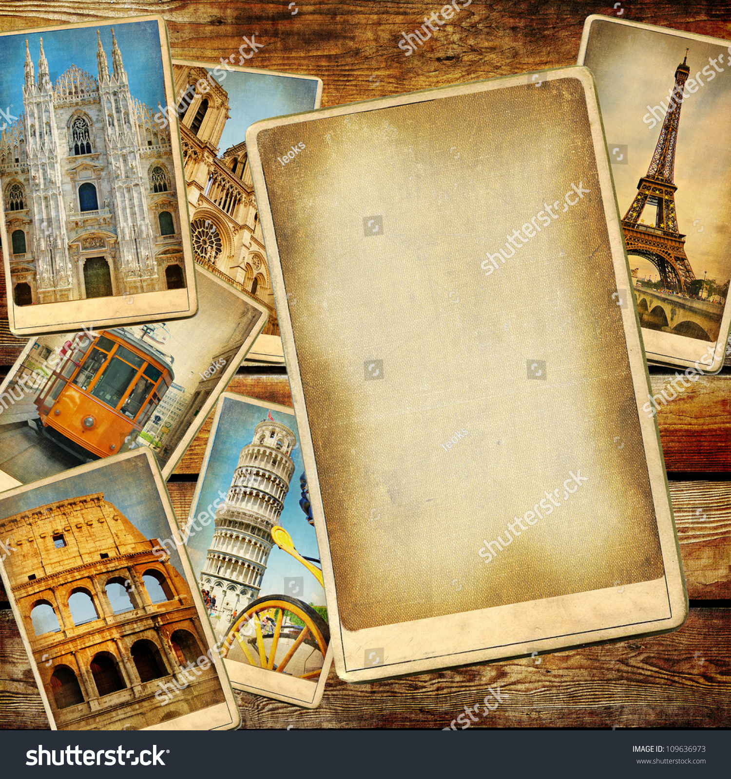 vintage travel background blank page text stock france clipart png france clip art free