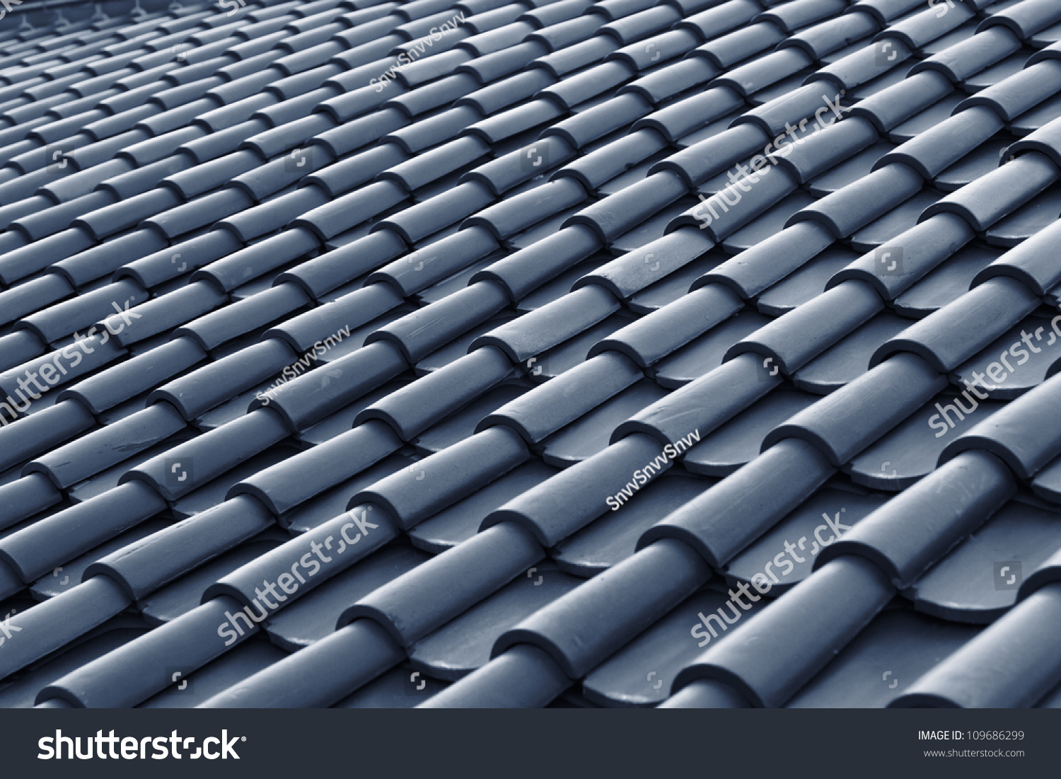 Texture, Roof, Seal Type Construction, Texture Grey,