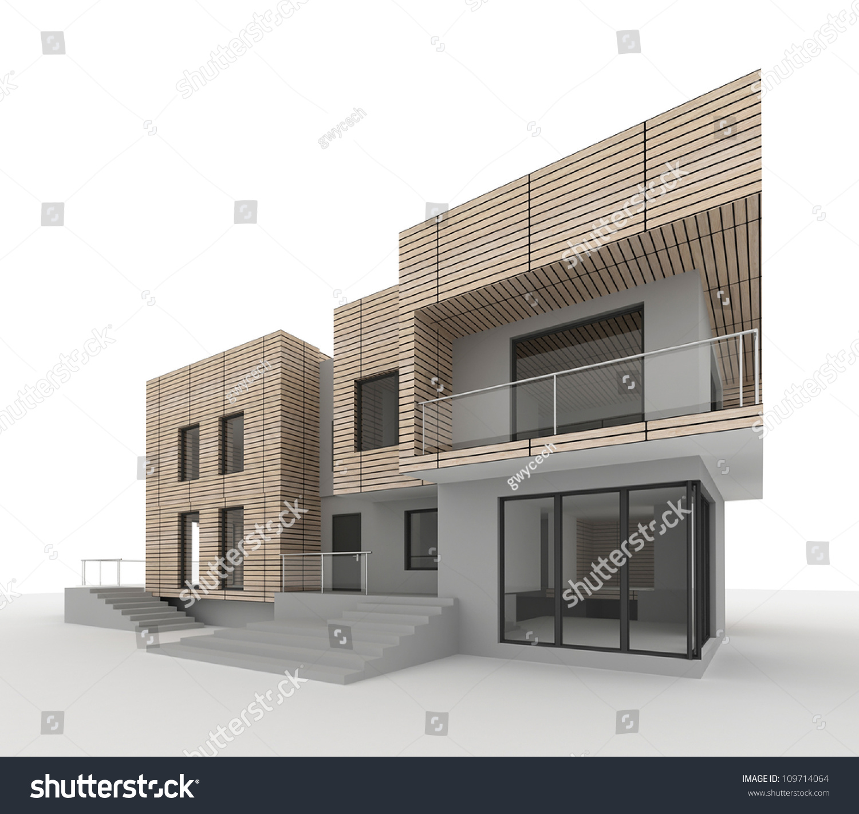 Shelby Mi Lavender Labyrinth 100 Architecture