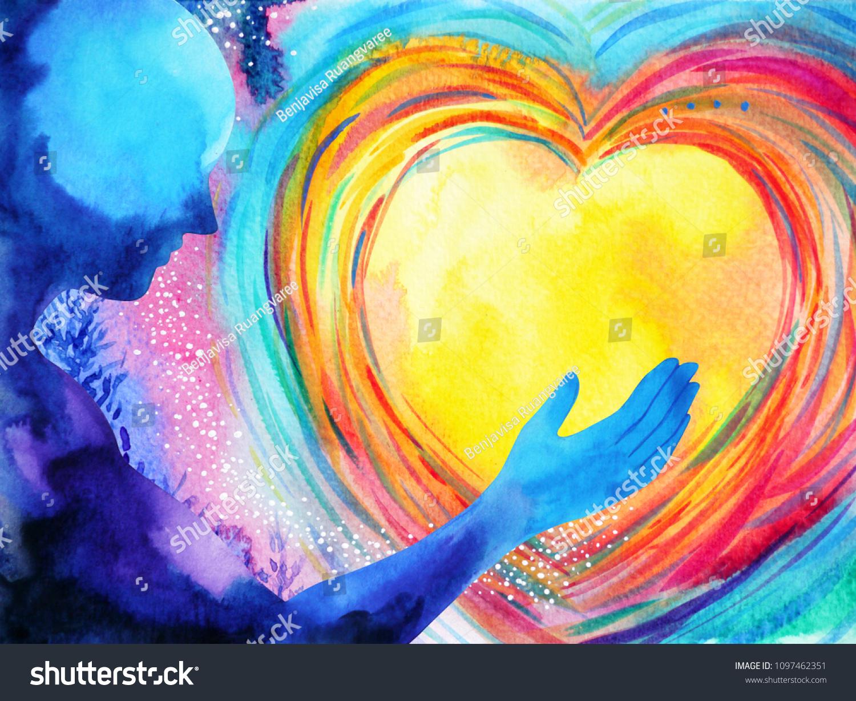láska k pripojiť