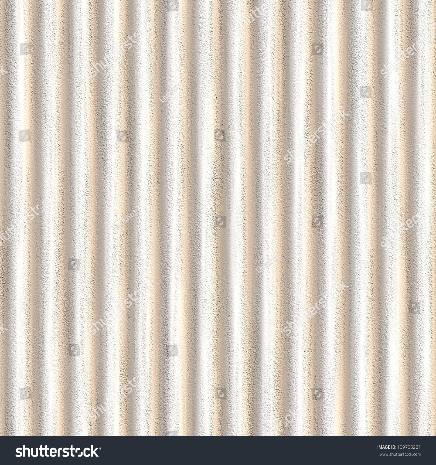 Corrugated Metal Seamless texture  Corrugated Metal Seamless Texture Stock  Illustration 109758221. Corrugated Metal Seamless Texture