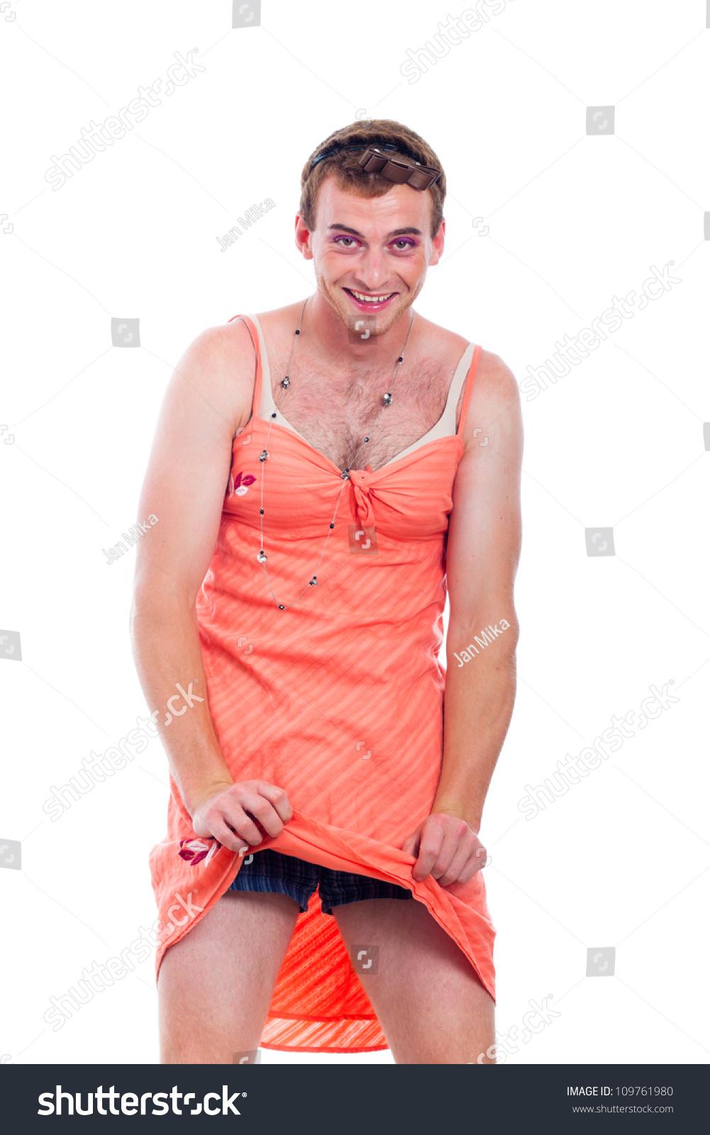 Photo gratuite de bite de gay