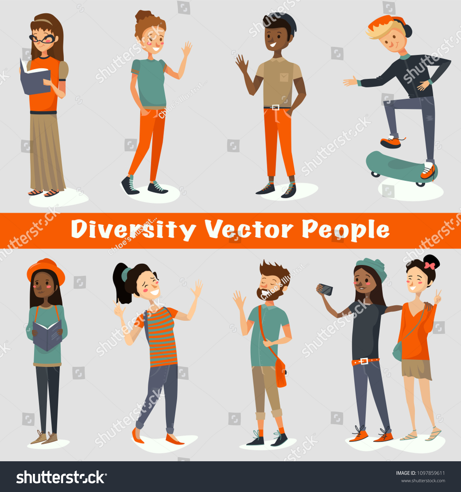 stock-vector-diversity-people-vector-ill