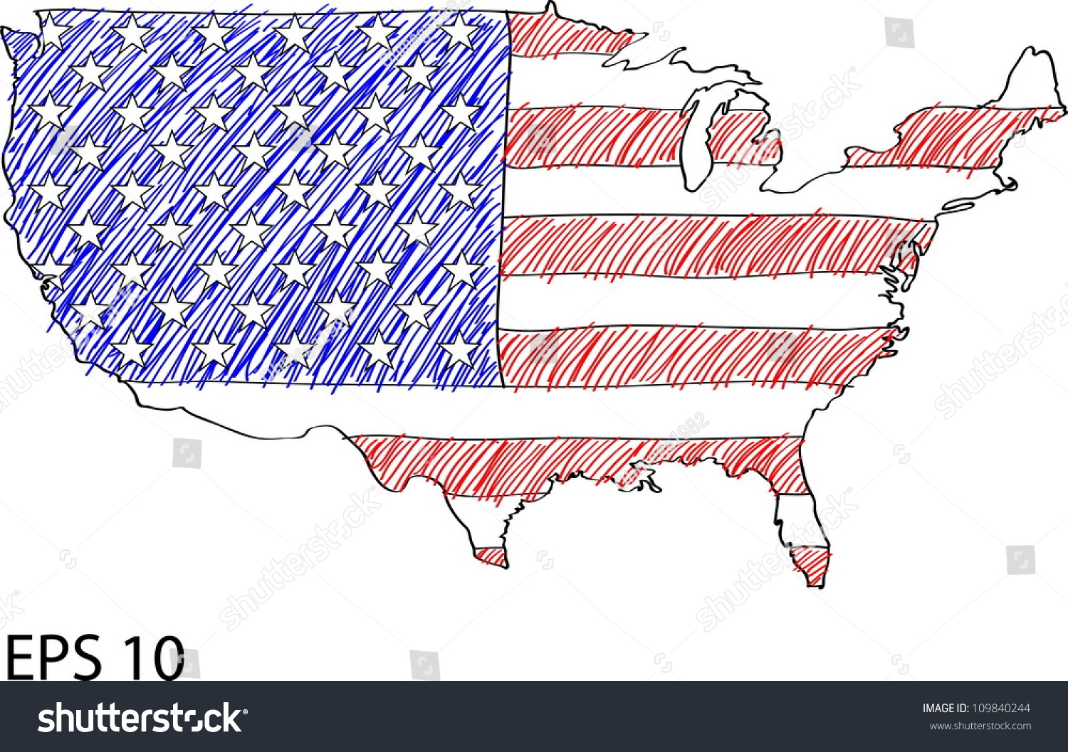 I Can Draw On Map Usa on how can you draw a map, easy to draw canada map, draw area on map,