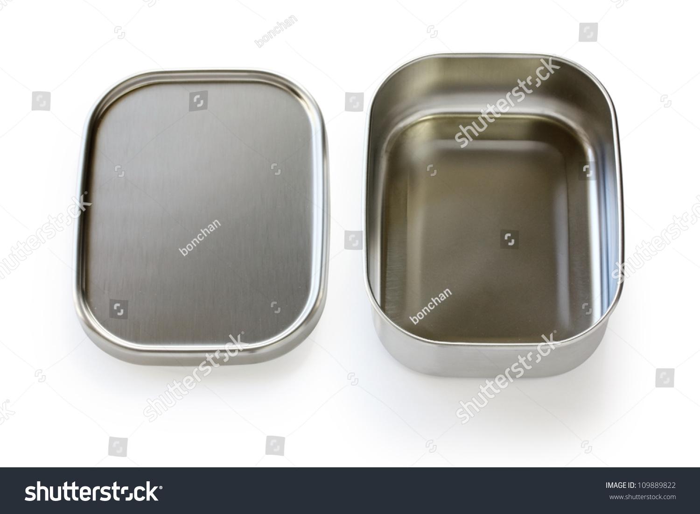 bento box japanese lunch box stock photo 109889822 shutterstock. Black Bedroom Furniture Sets. Home Design Ideas