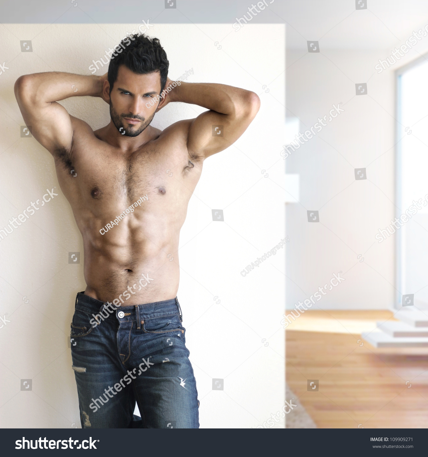 sexy naked male body photos