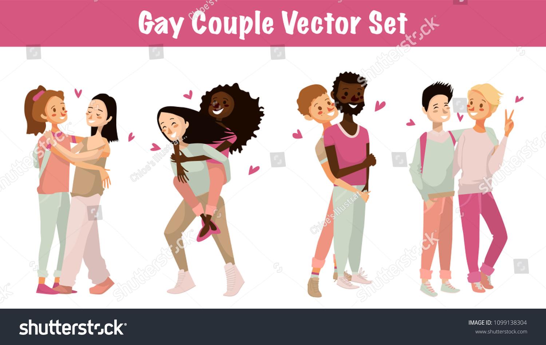 stock-vector-saint-valentine-s-day-gay-c
