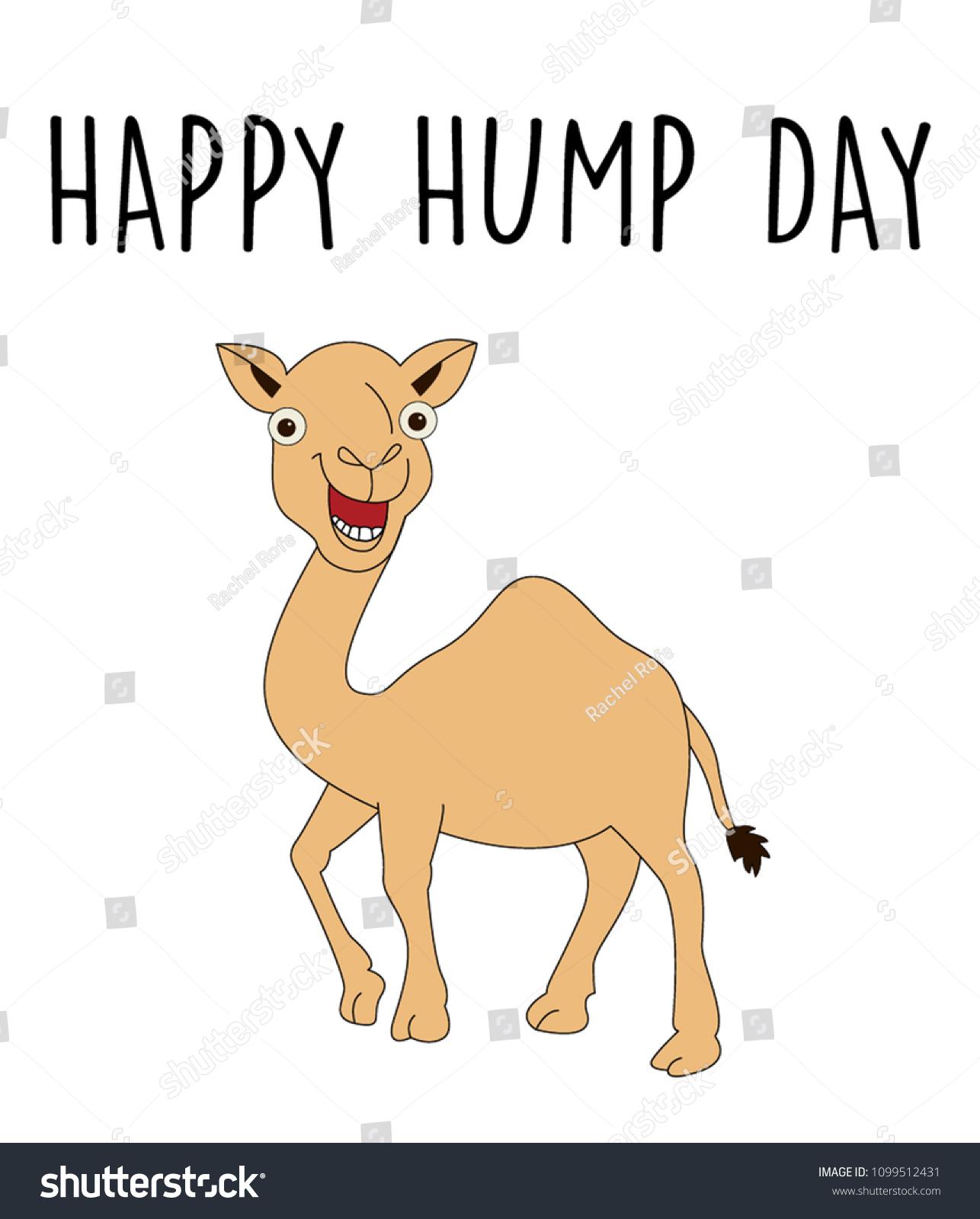 Stoner Girls Happy Hump Day - Stoner Pictures]