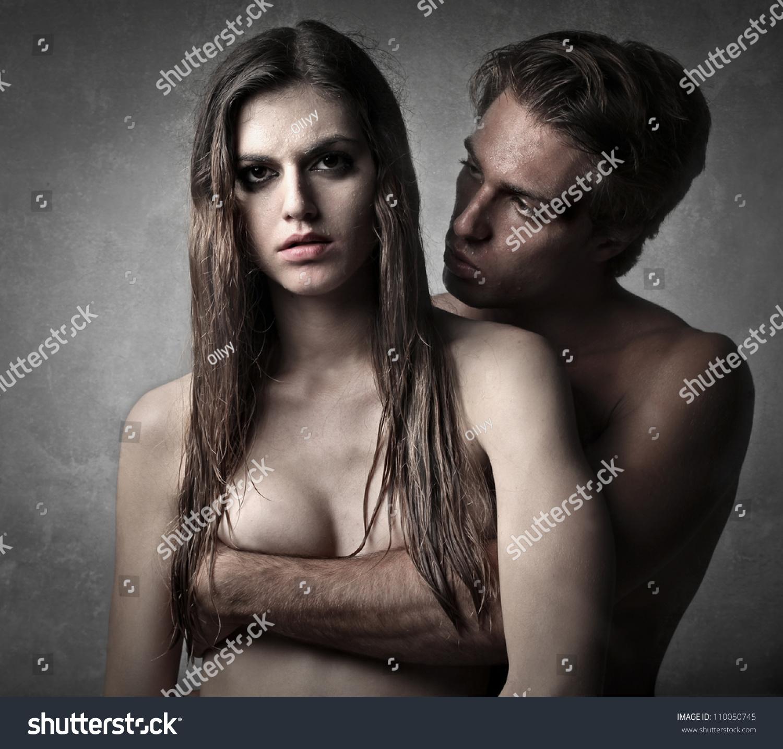 Grand father porn gifs