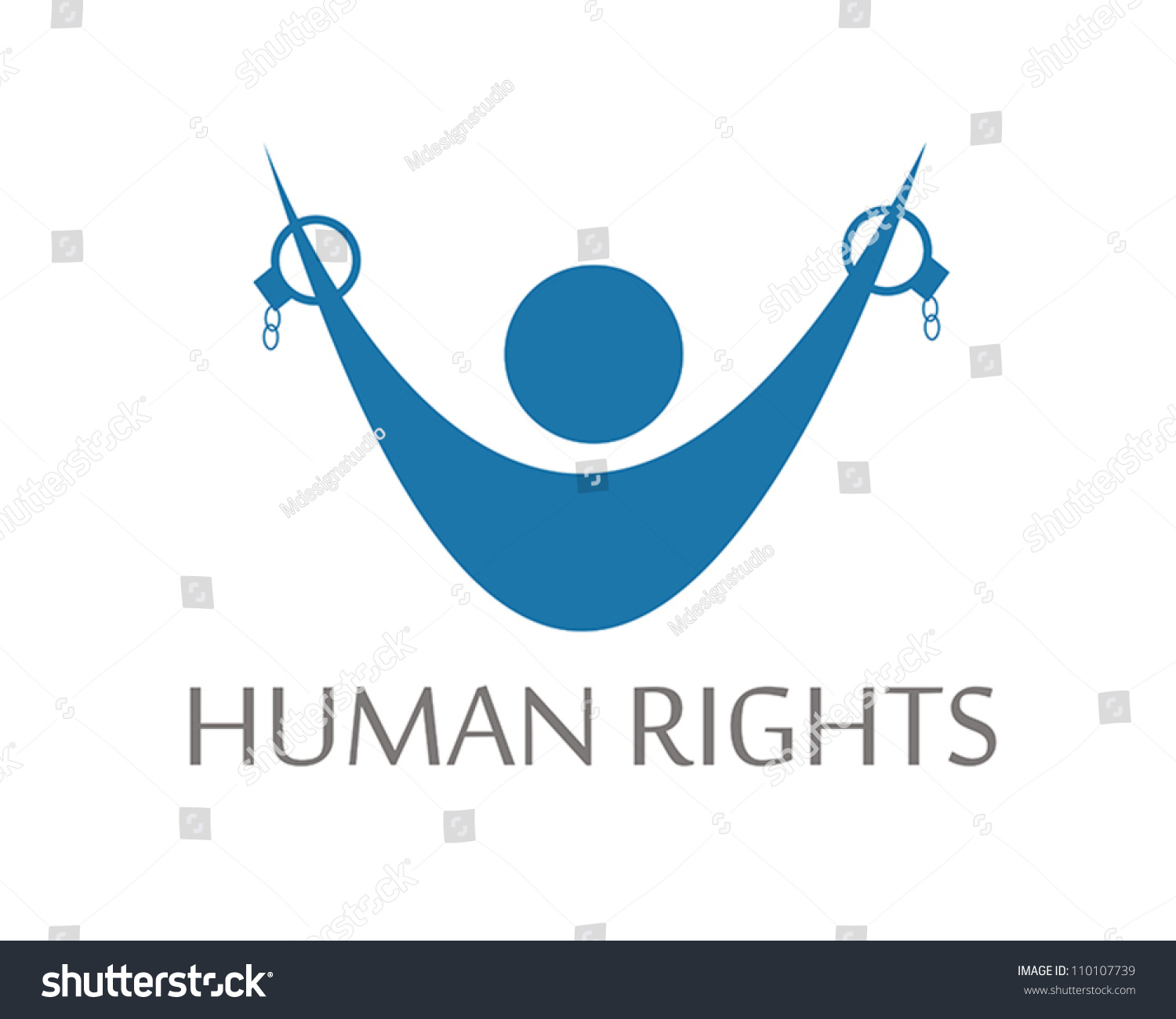 are human rights universal Universal human rights standards, however, serve as a check on potential excesses of relativism at its furthest extreme, just short of radical relativism,.