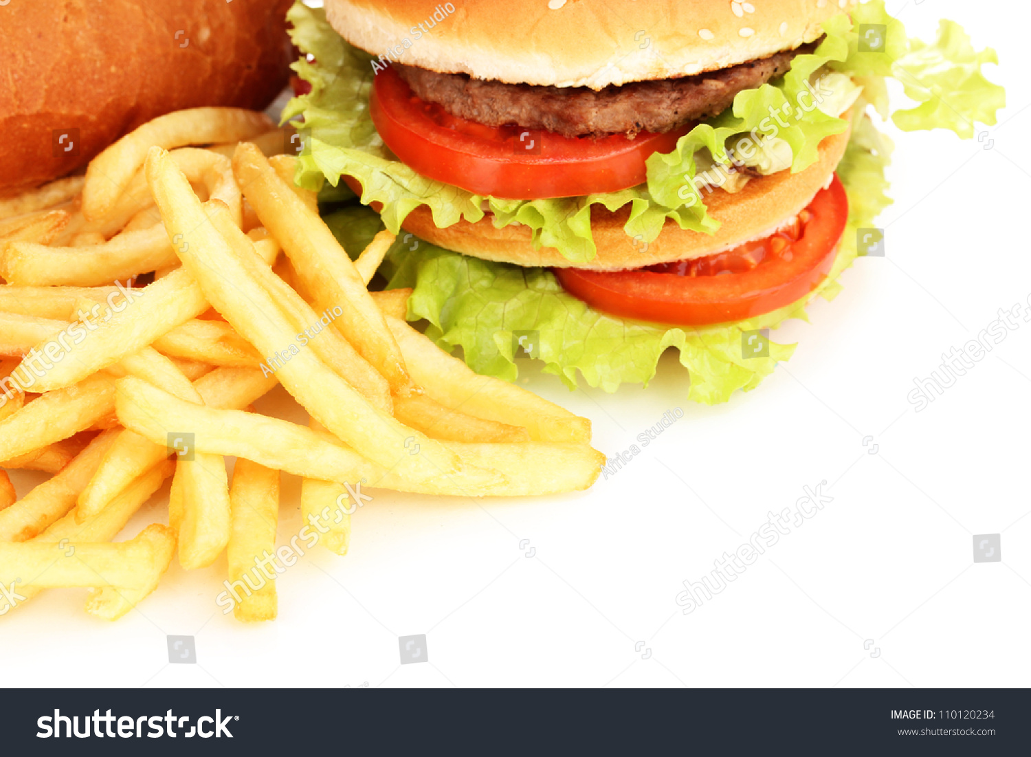 argumentative essay on fast food restaurants  argumentative essay on fast food restaurants